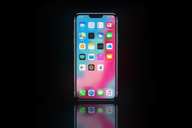 Apple iPhone 11 64GB cũ 99%