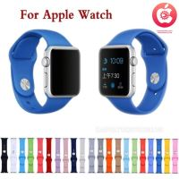 DÂY APPLE WATCH SPORT BAND ZIN SERI 3