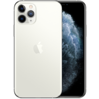 iPhone 11 Pro 256GB cũ 98% 99%