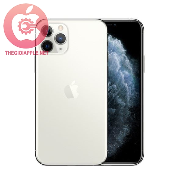 iPhone 11 Pro 64GB NEW