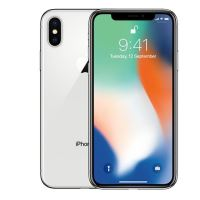 iPhone X 64GB cũ 99%