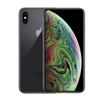 iPhone Xs Max 256GB New