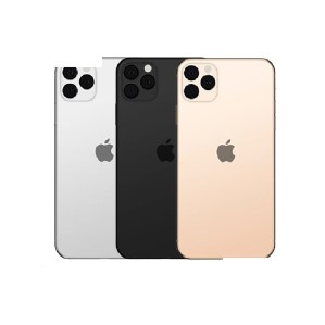 Thay vỏ iPhone 11 Pro Max