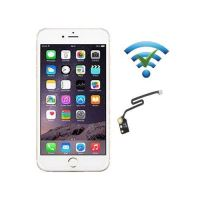 Thay dây anten wifi iPhone 6 Plus