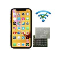 Thay IC wifi iPhone Xr