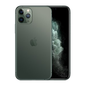 Apple iPhone 11 Pro MAX 64GB cũ 99%